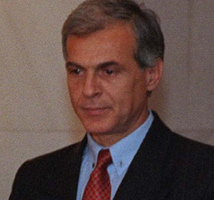 Георги Ананиев