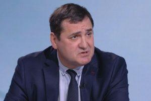Славчо Атанасов, снимка: bTV