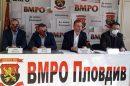 От ВМРО са против намерението да се тегли нов кредит без ясни параметри.