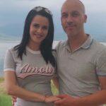 Йорданка и съпругът й, снимка bTV