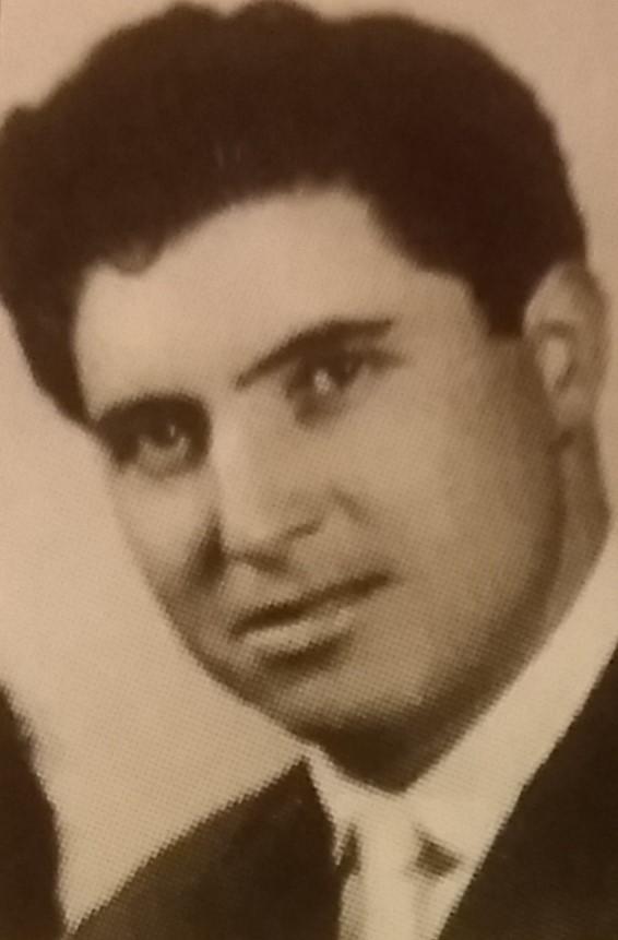 Костадин Калчев после дълги години ръководи ПСС Пловдив