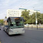 Автобус №22