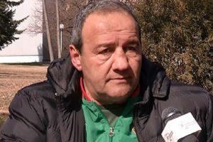 Георги Георгиев -Гецата