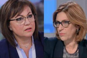 Политикът срещу социолога Колаж: ПловдивПрес