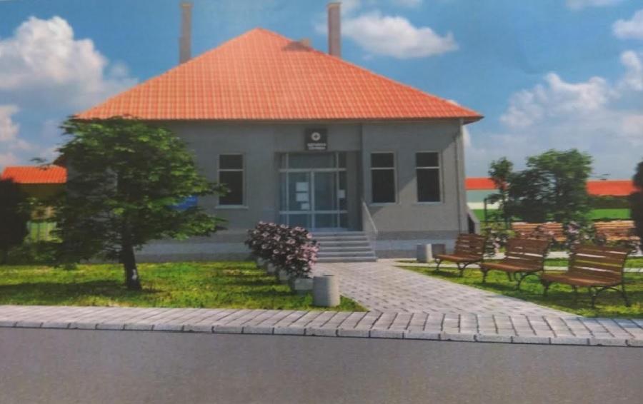Един от одобрените проекти на Община Родопи