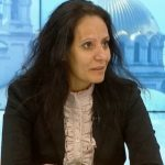 Росина Станиславова, кмет на Красно село Кадри: БНТ