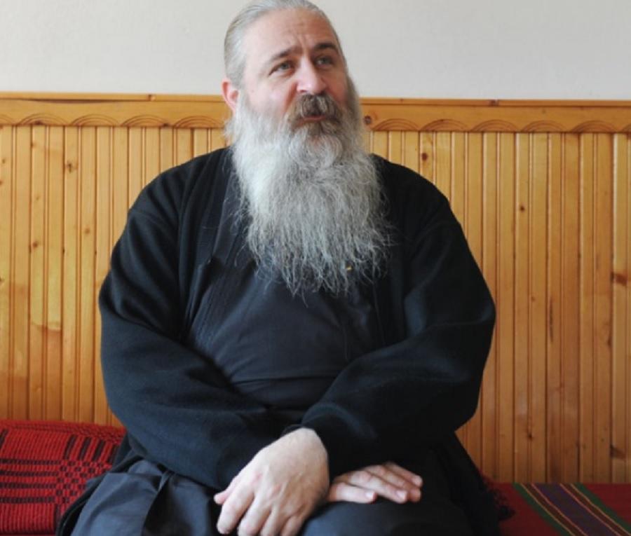 Епископ Сионий