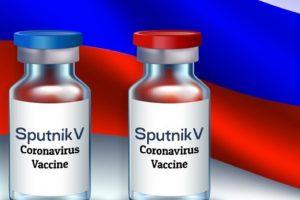 Спутник V се превръща в световен хит
