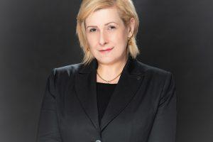 Адвокат Елена Гунчева
