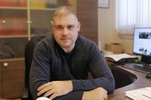 Илия Гатев