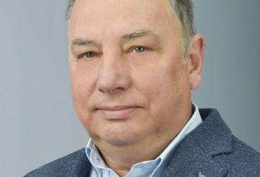 Арх. Костадин Палазов