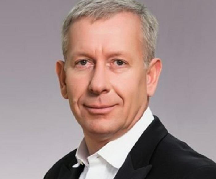 Ладислав Бартоничек