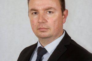 Павлин Белчев