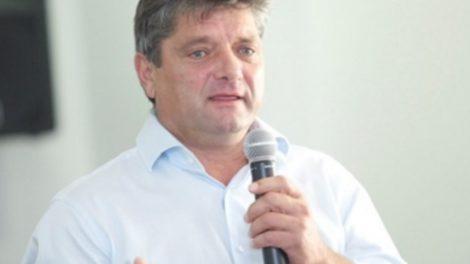 Инж. Владимир Кисьов