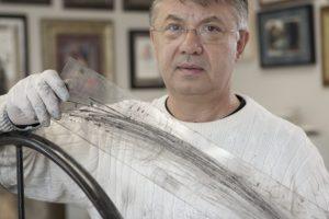 Людмил Георгиев