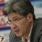 Боян Атанасов