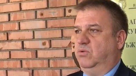 Чавдар Грошев