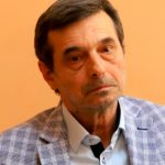 Димитър Манолов, снимка: БГНЕС
