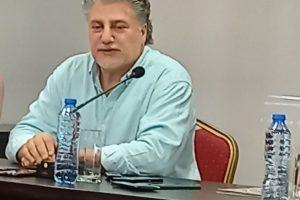 Хосе Кура