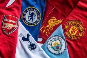 Английските клубове обявиха оттеглянето си от Суперлига