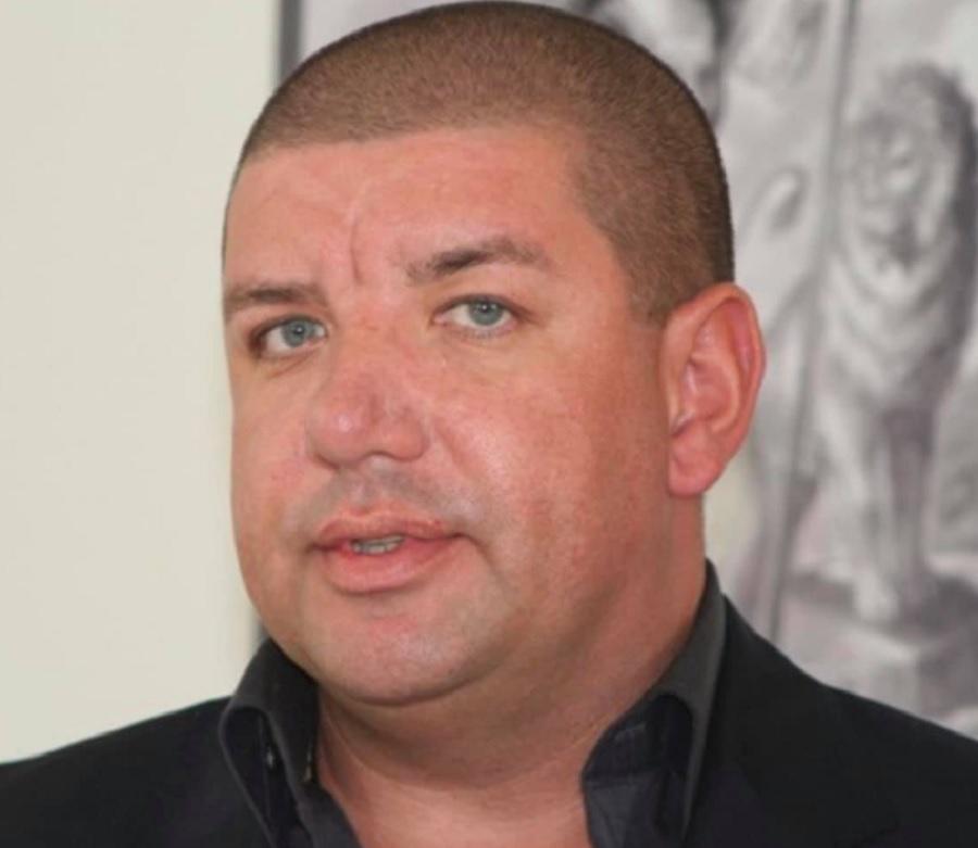 Атанас Калчев, кмет на Кричим