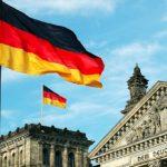 От днес: Нови правила за влизане в Германия от България