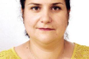 Йорданка Запрянова