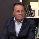 Иван Атанасов, кадър: pogled.info