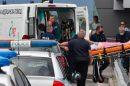 Продължава разследването на стрелбата в столичното метро