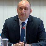 Новите консултации за шеф на ЦИК при президента.
