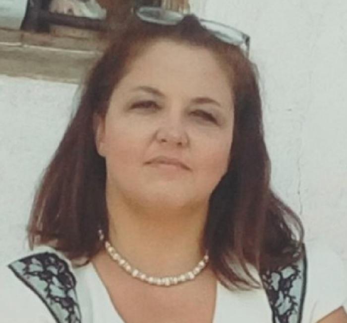 Ваня Костадинова