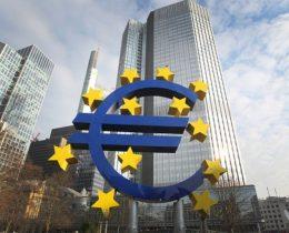 Европейска централна банка