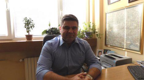 Ангел Папалезов