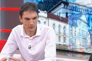 Александър Дунчев