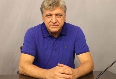 Манол Генов