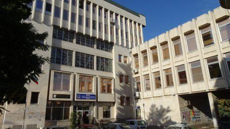 РУ на МВР - Асеновград