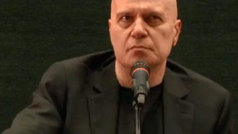 Сланислав Трифонов