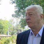 """Здравко Димитров в ДГ """"Елица"""""""