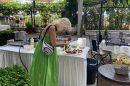 Поли Генова търси интересни кулинарни рецепти из Пловдив.