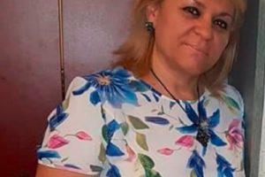 Елена Кисьова