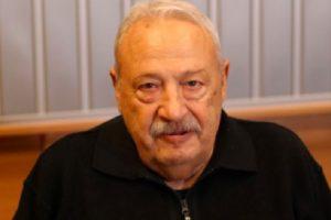 Иван Гарелов