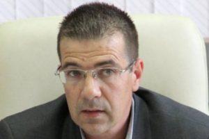 Иван Шиков Снимка: БНР