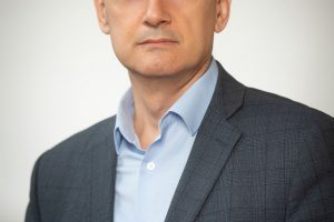 Стефан Шилев