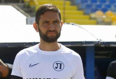 Александър Тунчев