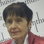 Лиляна Стефанова