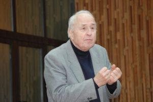 Марин Кадиев