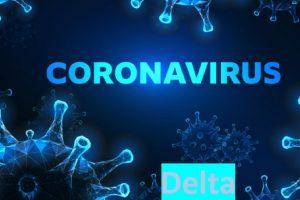 Covid-delta