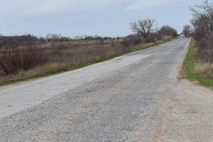 Започва ремонт на важни пътища в Асеновградско