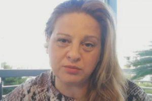 Светлана Скилитис