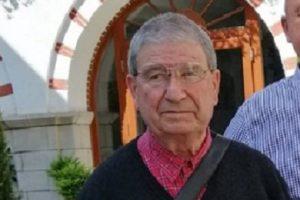 Иван Манев от Пловдив